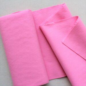 Panno lana al metro color confetto - Cose di Laura creatività in feltro