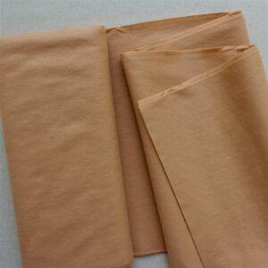 Panno lana al metro color beige - Cose di Laura creatività in feltro