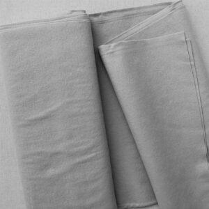 Panno lana al metro color perla - Cose di Laura creatività in feltro